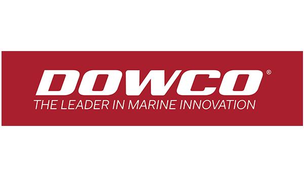 Dowco Marine