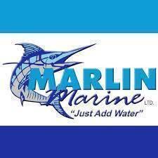 Marlin Marine