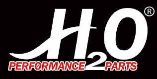 H20 Performance Parts