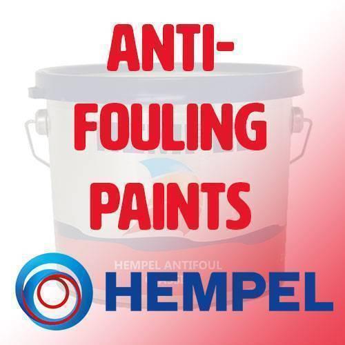 Anti-fouling paints Marine Parts Direct