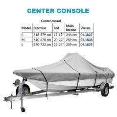 1852 Boat Covers Marine Parts Direct