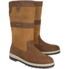 "Dubarry Ultima ExtraFit â""¢ Sailing Boot"